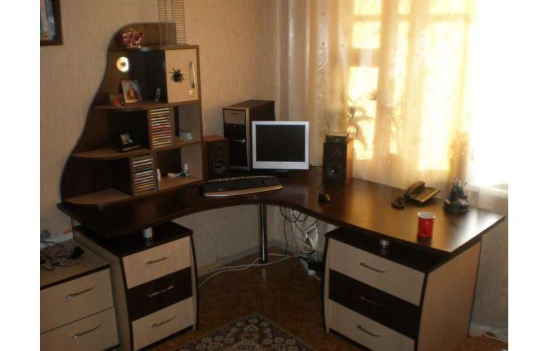 computer_desk_3