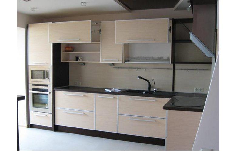 kitchens_luks_3