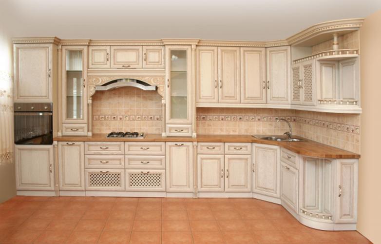 kitchens_premium_1