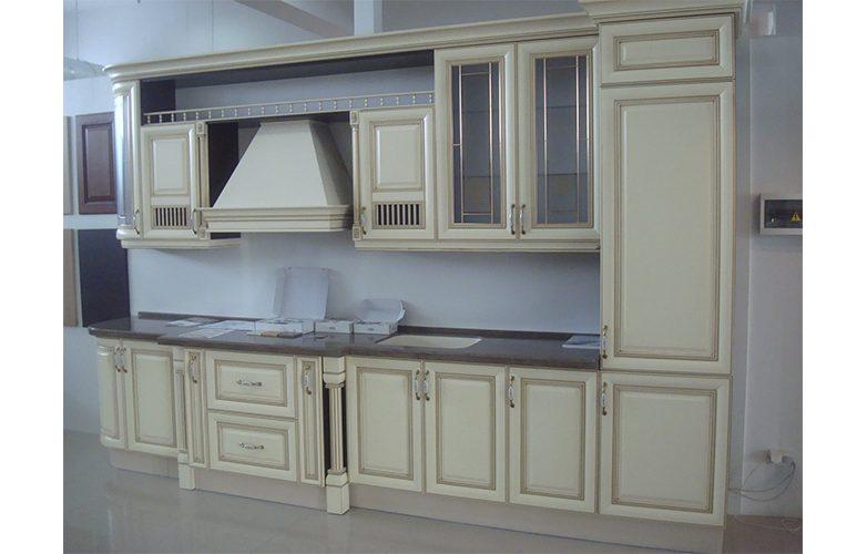 kitchens_premium_2