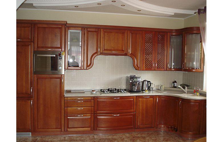 kitchens_premium_3