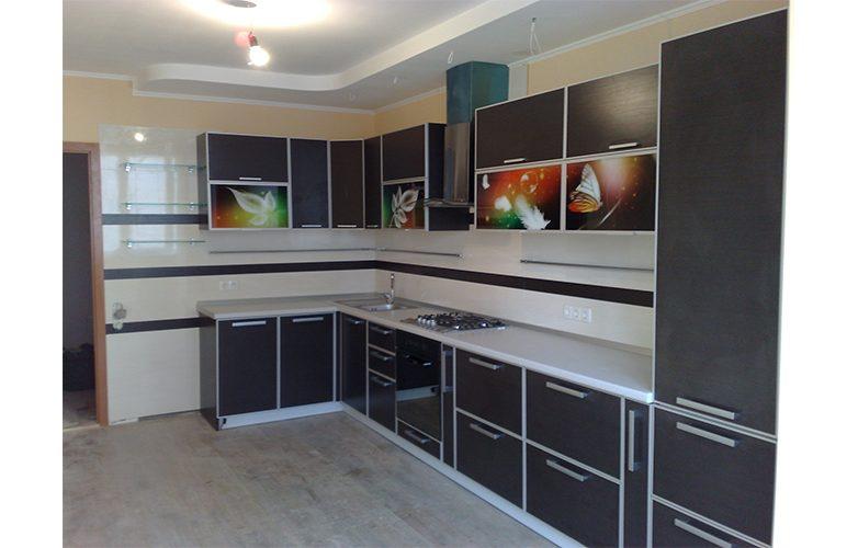 kitchens_standart_2