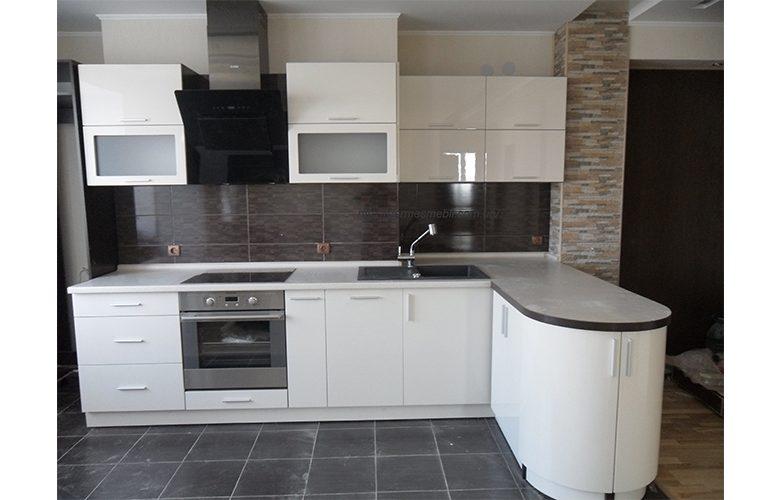 kitchens_standart_3