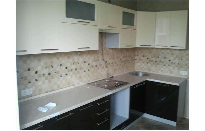 kitchens_standart_4
