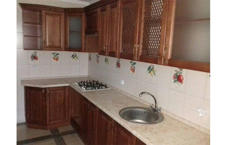 kitchens_standart_6