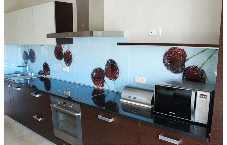 kitchens_standart_8