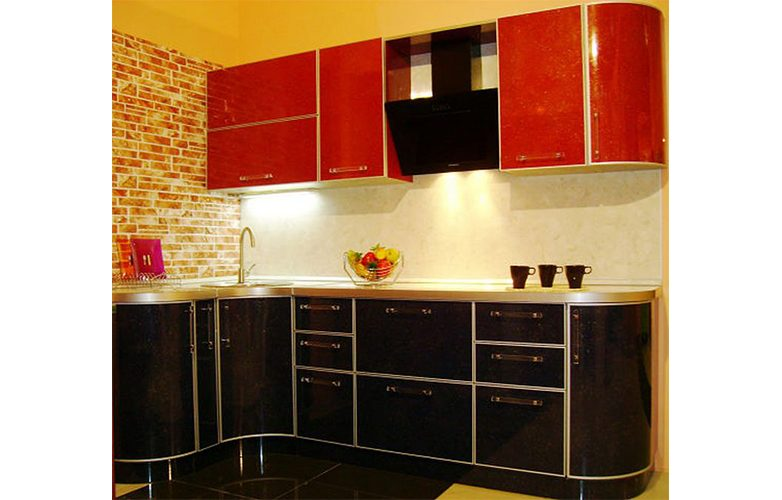 kitchens_standart_9